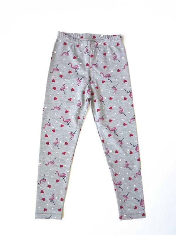 e14b9592dbd Клин Фламинго,110-128см. - Клинове,панталони за момичета - Детски ...